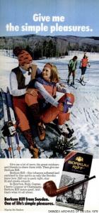 Ski smoke 76