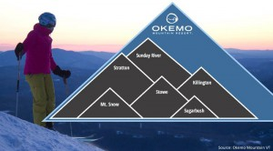 okemo season pass 2