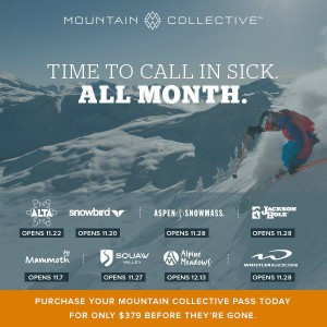 Mountain Collective 3