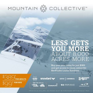 Mountain Collective 6