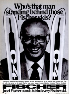 SKI USA 1974 5