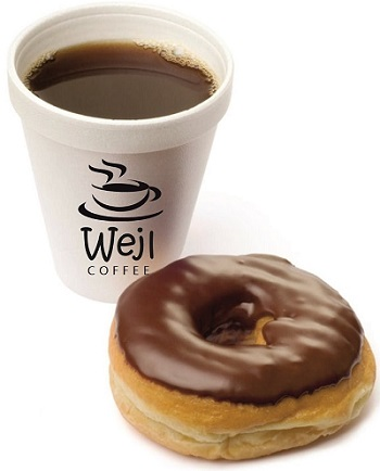 Wejl Coffee