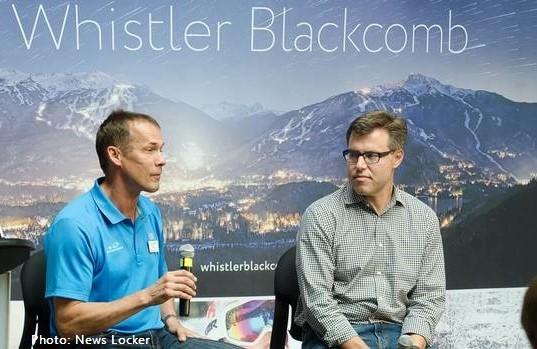 whistler+blackcomb+vail+resorts