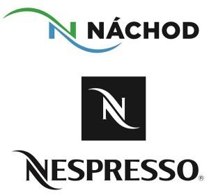 1-nachod-logo