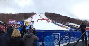 killington-gs-13