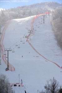 killington-gs-4
