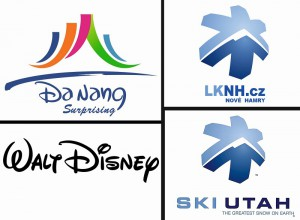 logodesign 5