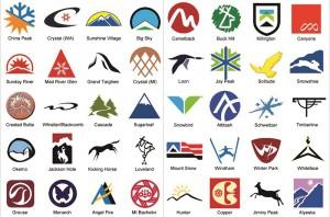 logodesign 9