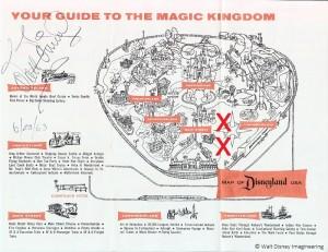 disneyland-map-1962