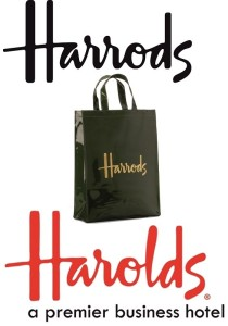 harrods-harolds