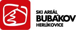 02 Krkonose logo bubakov