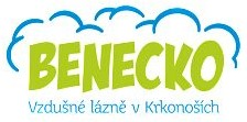 03 Krkonose logo Benecko