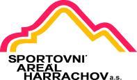 06 Krkonose logo Harrachov