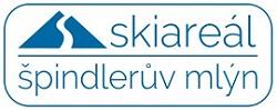 07 Krkonose logo Spindl