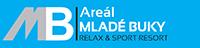 08 Krkonose logo Mlade Buky