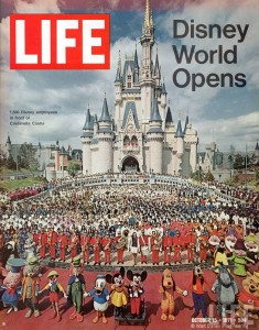 walt-disney-world-grand-opening
